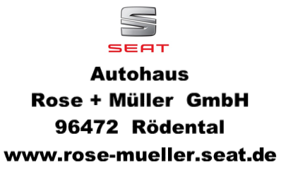 Autohaus Rose & Müller GmbH